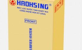 HAOHSING