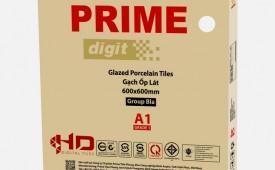 PRIMER 60X60