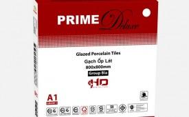 PRIMER 80X80