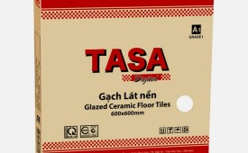 TASA 60X60